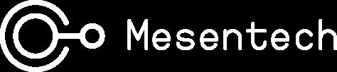 Mesentech